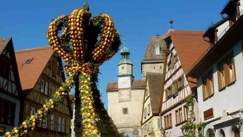 160415 Rothenburg Ostern small