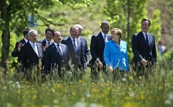 出典: |Bundesregierung/Gottschalk |http://www.bundesregierung.de/Webs/Breg/DE/Startseite/startseite_node.html