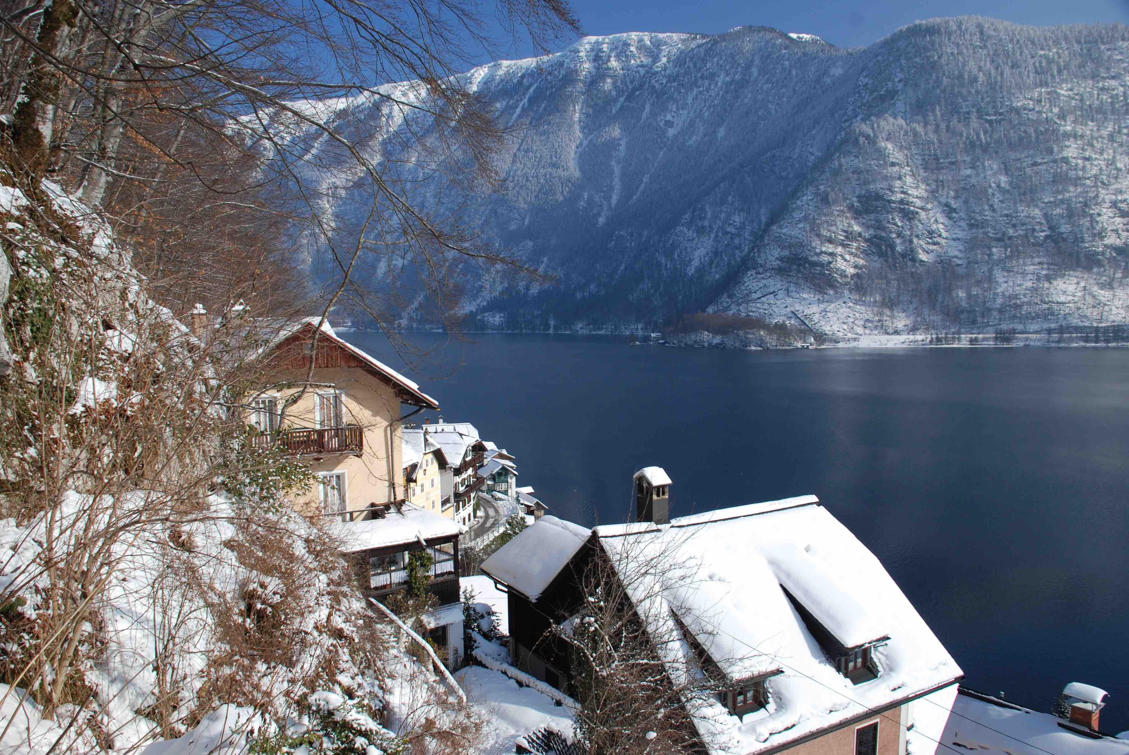 7 hallstatt-winter-roemisches-c-kraft