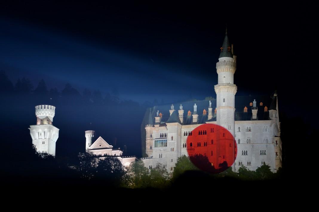 出典: |obs/Bayerische Staatskanzlei|http://www.bayern.de