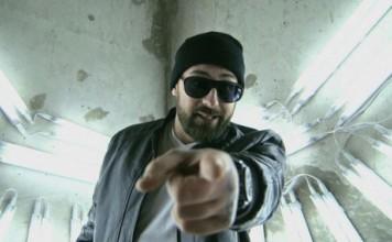 出典: Sony Entertainemnt/Murat Aslan