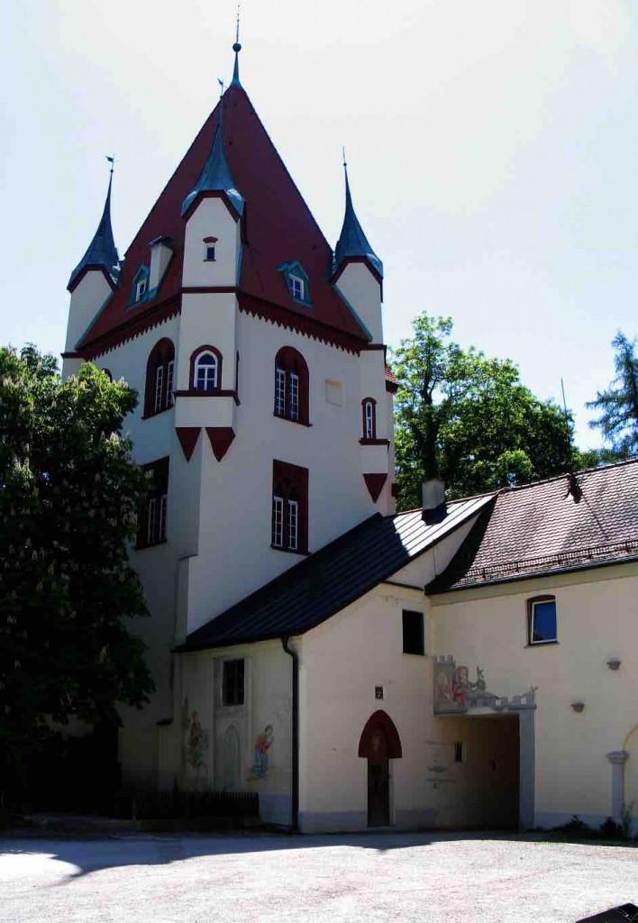 Schloss_kaltenberg