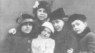 adler-family