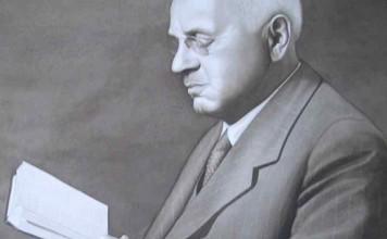 出典: | © adler.edu | https://www.adler.edu/page/about/history/about-alfred-adler