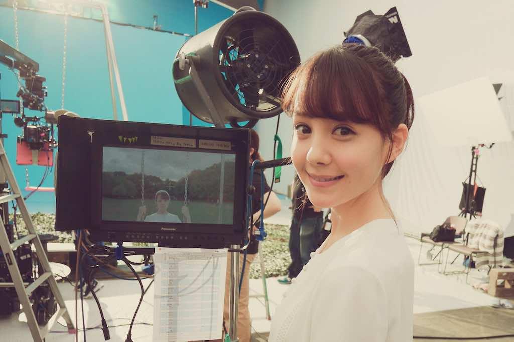 出典:   Reina Triendl 玲奈   http://reina-triendl.jp/blog/list/page/2
