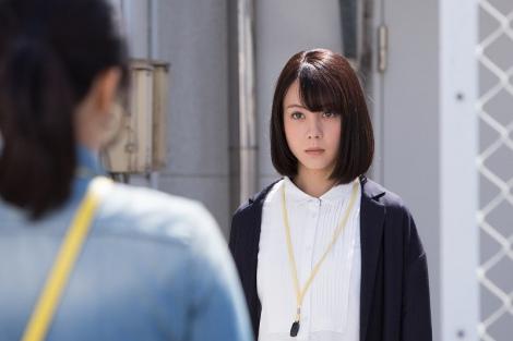160404 Triendl NHK