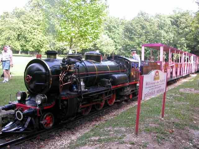 160408 Prater Liliputbahn1