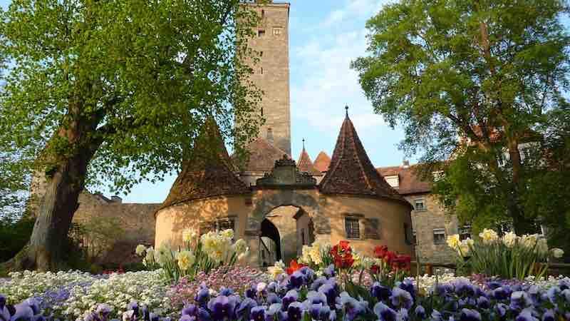 160415 Rothenburg Fruehling small