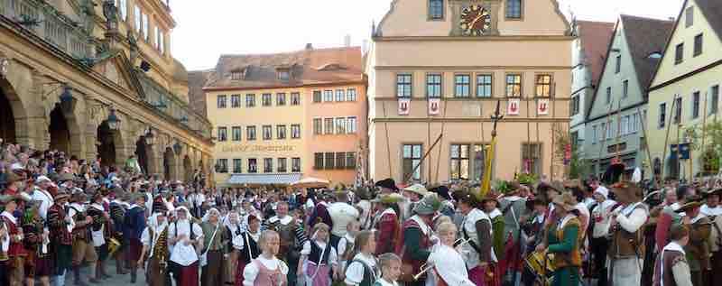 160415 Rothenburg meistertrunk small