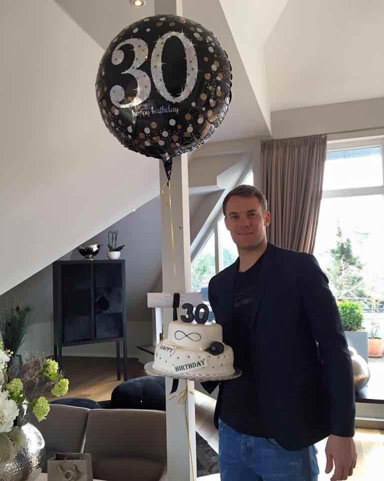 160520 Neuer 30 Jahre alt
