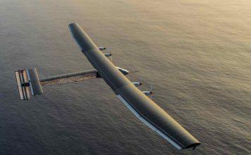 出典: | Solar Impulse via flickr| https://flic.kr/p/GeAiVZ