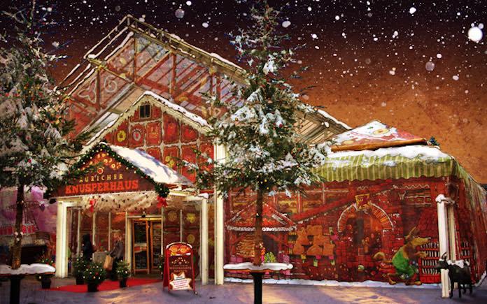 出典: weihnachtszauber.aurich.de