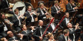 出典: Facebook/Berliner Philharmoniker