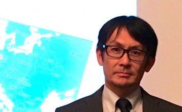 出典: NRW Japan K.K.